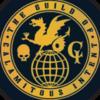 Theguild_bonusbutton