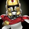 Spartan-trooper