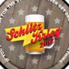 Schlitzkrieg-button-no-marks