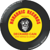 Horadricrecords