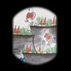 Doodlebot3