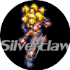 Button_silverclaw3