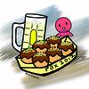 Takoyaki_pin