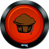 Muffin_button