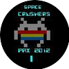 Spacecrush5