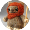 Mini_ewok_crochet
