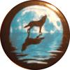 Primalwulf_button