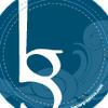 Bauergraphicsbutton_1_water