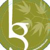 Bauergraphicsbutton_3_leaves